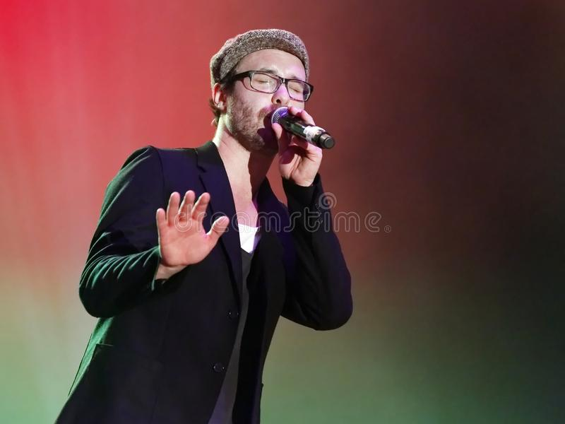 Mark Forster Photos Free Royalty Free Stock Photos From Dreamstime