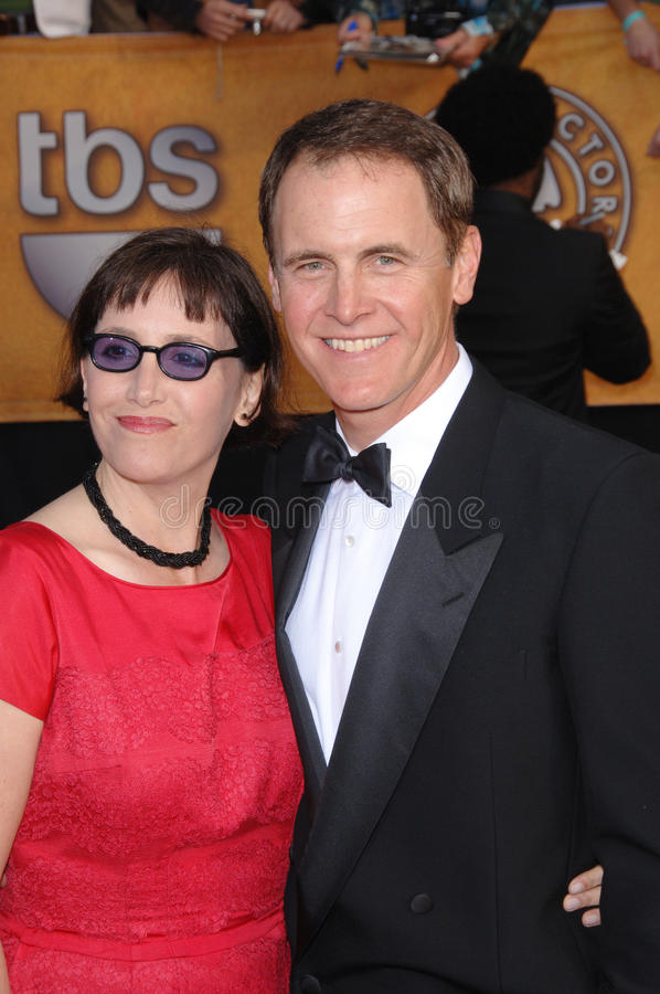 Download Mark Moses editorial stock photo. Image of awards, angeles - 25007583