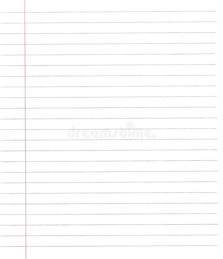 Download Mark out paper.Parallels. stock image. Image of drawing - 12416583