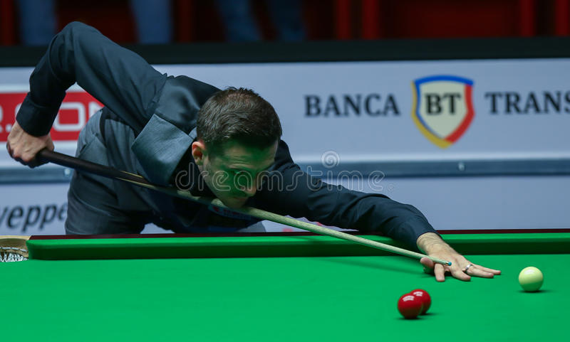 MARK SELBY obrazy royalty free