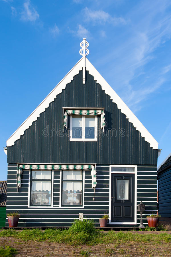 Marken Royalty Free Stock Images