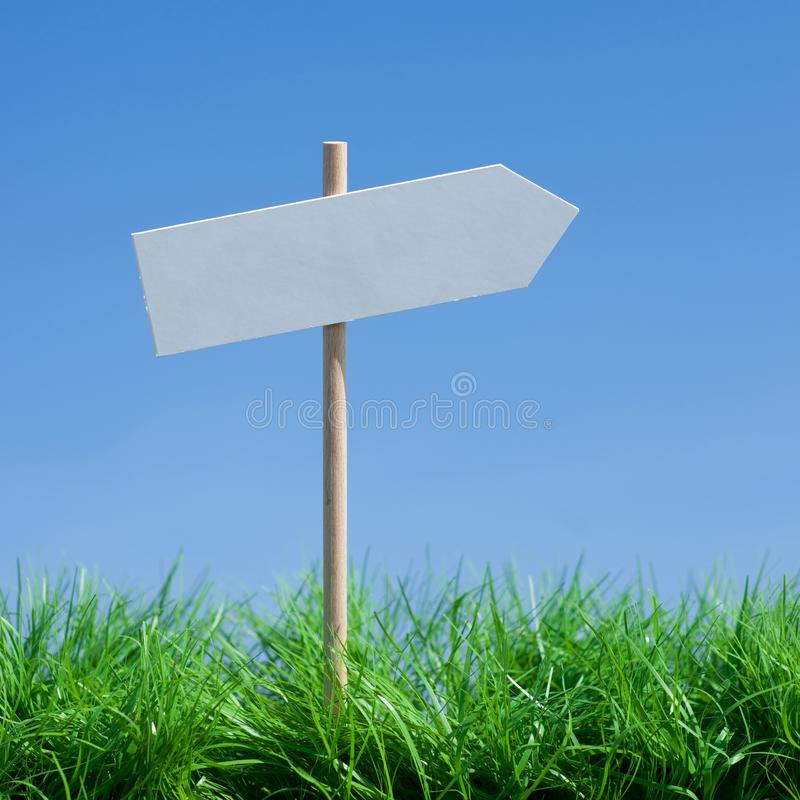 Download Marker stock image. Image of marker, business, field - 24325893