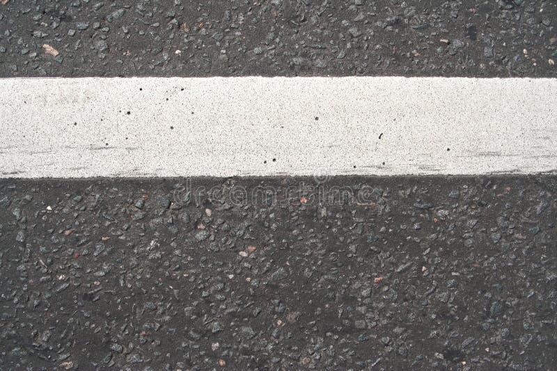 markeringsväg till arkivbilder
