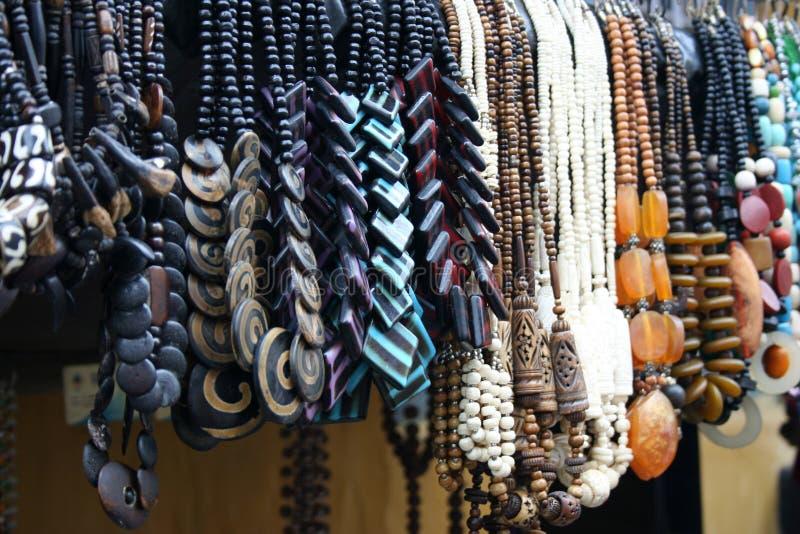 Download Market stock photo. Image of beautiful, ornamental, stone - 16047986