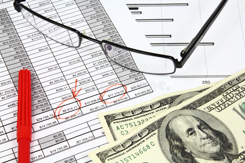 Download Market analysis stock photo. Image of markets, investment - 18834550