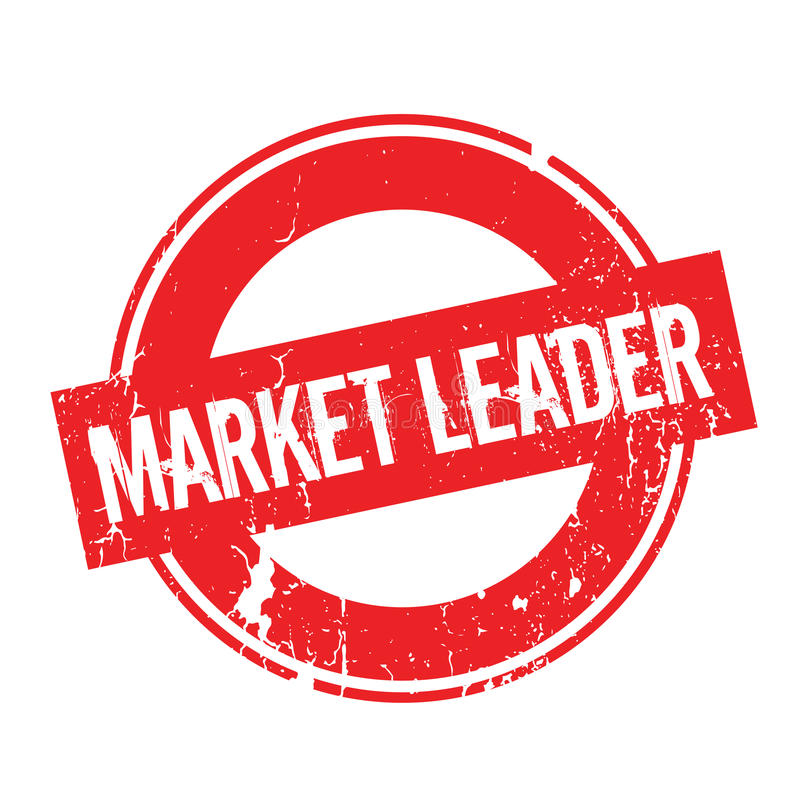 market leader A market leader is typically the company holding the largest market share in a particular industry or segment of an industry market leaders are often recognizable by the ubiquitous presence of .