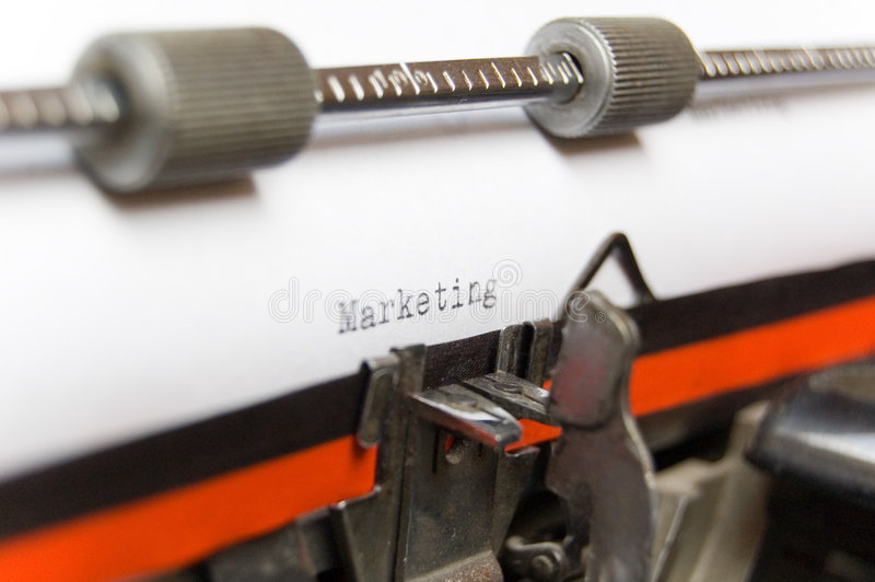 Download Marketing stock photo. Image of business, periodical, type - 2186418