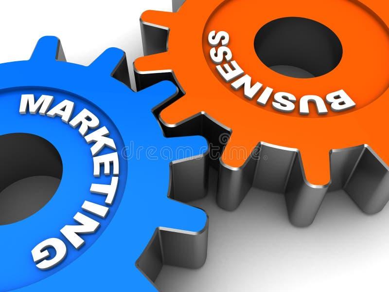 Download Marketing Stock Image - Image: 27360661