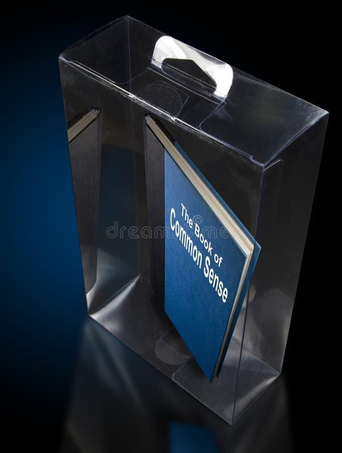 Download Marketing common sense 2 stock photo. Image of flux, measure - 4116224
