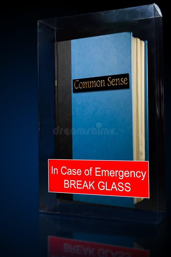Free Marketing Common Sense Royalty Free Stock Images - 4112109