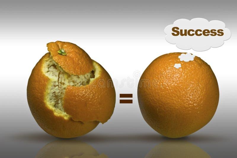 Marketing-Ideen und Lösungen   stockbilder