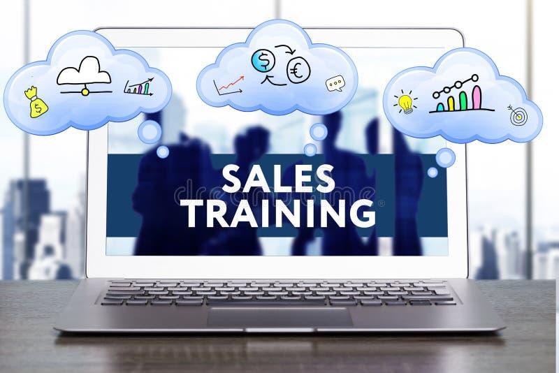 Marketing Strategie Het concept van de planningsstrategie Zaken, technologie stock fotografie