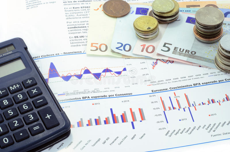 Download Markets and Economy stock photo. Image of money, globalisation - 30991974