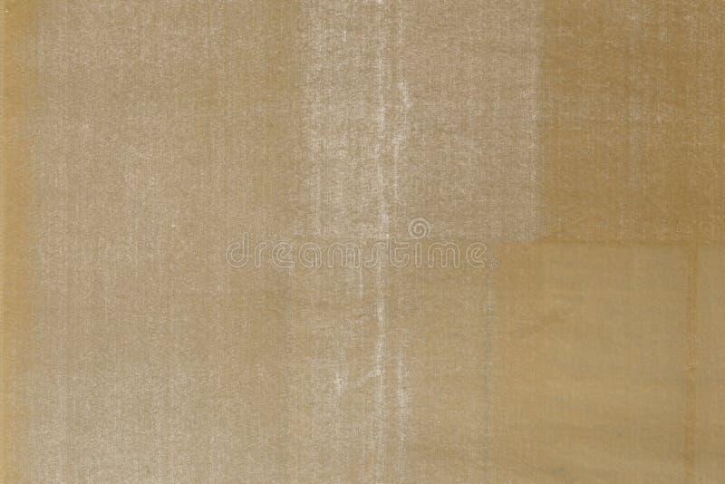 Markizy kanwy tekstura obraz stock