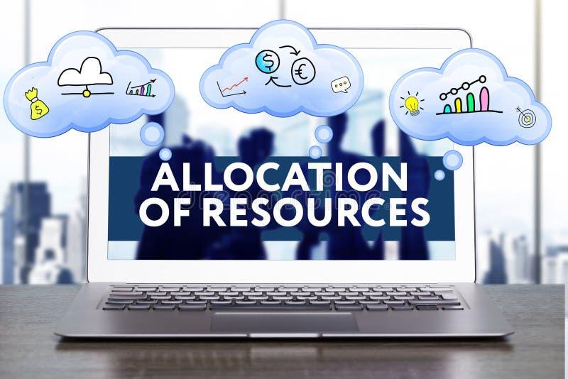 Marknadsföringsstrategi Planläggningsstrategibegrepp Affär teknologi arkivbild