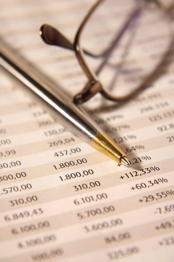 Download Marknadsmateriel arkivfoto. Bild av tillväxt, ekonomiskt - 501658
