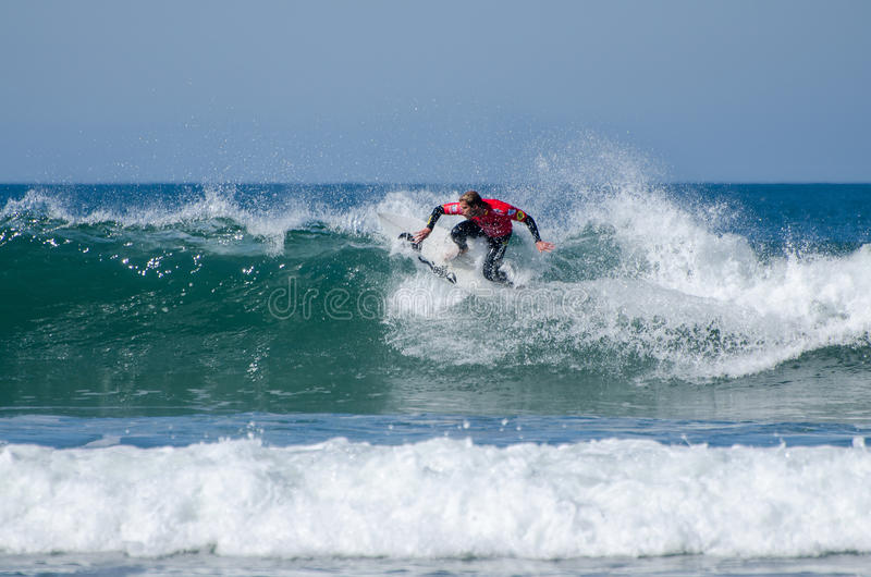 Download Marlon Lipke editorial photography. Image of coast, bodyboarder - 26894937