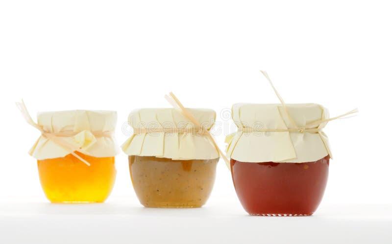 marmalad zdjęcie stock