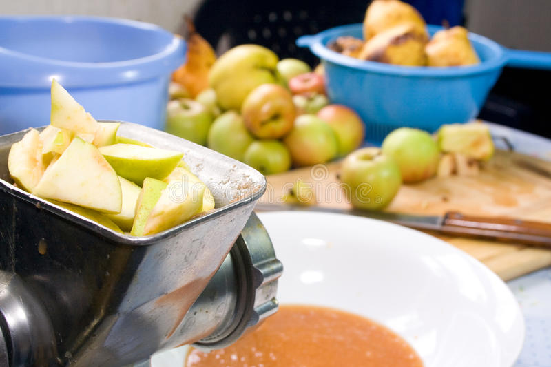 Download Marmalade stock photo. Image of pieces, taste, pears - 35005506