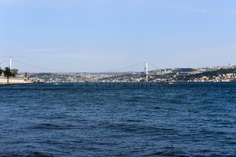 Download Marmara hav fotografering för bildbyråer. Bild av ottoman - 19793911