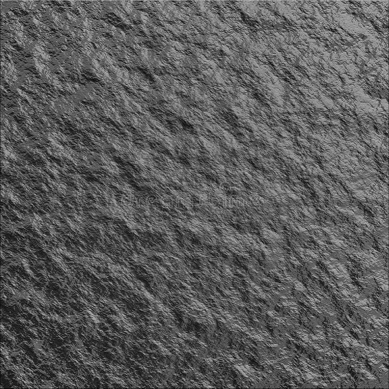 Marmer achtergrond vector illustratie