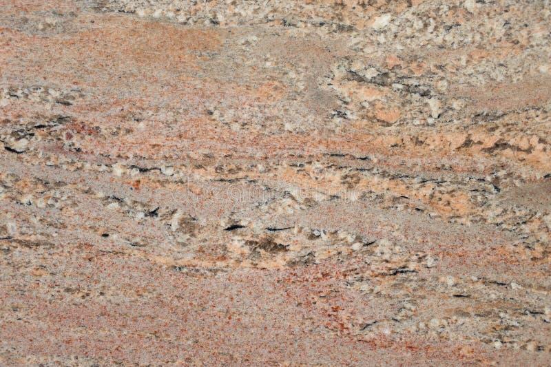 Marmer, Onyx & Graniettexturen stock afbeeldingen