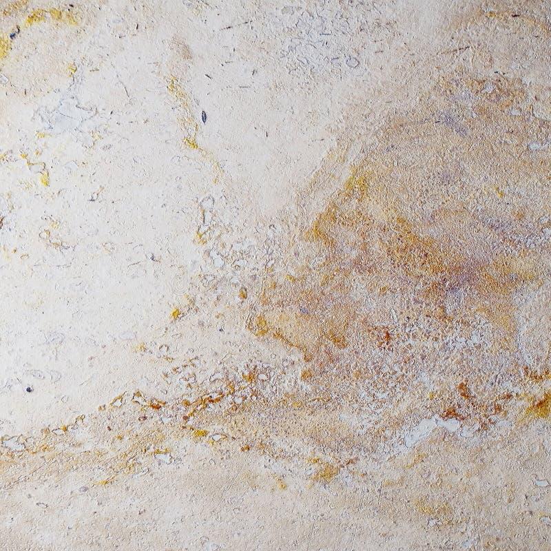 Marmer texture luxearme achtergrond royalty-vrije stock afbeeldingen