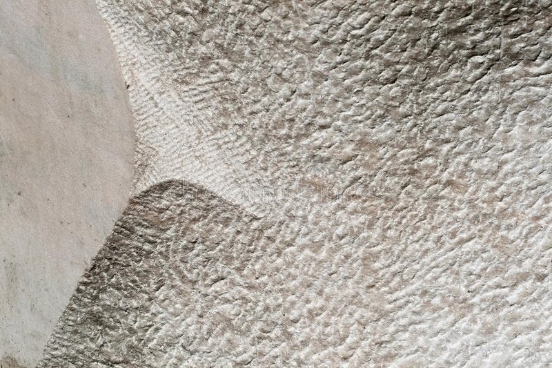 Marmer Textuur stock afbeelding