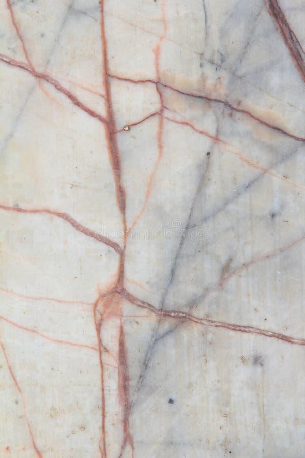 Marmer Textuur stock afbeeldingen