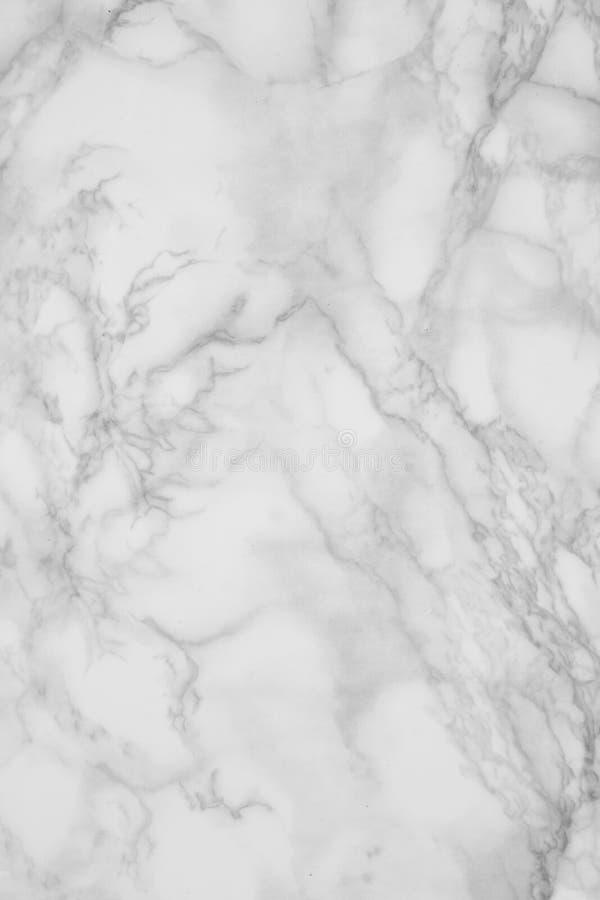 Marmeren Achtergrond stock fotografie