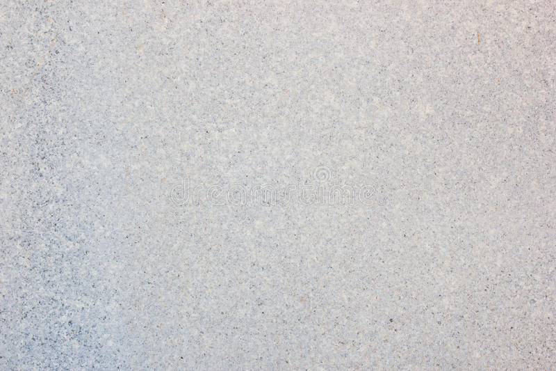 Marmeren achtergrond royalty-vrije stock foto's