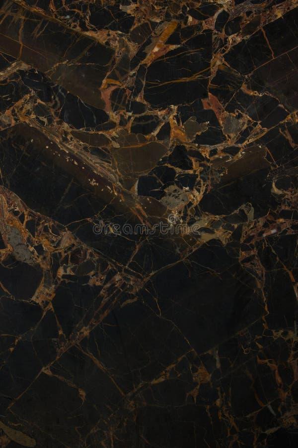 Marmeren achtergrond stock foto's