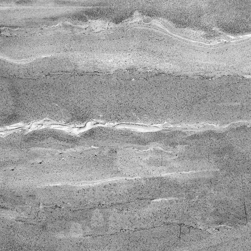 Marmeren Achtergrond, Marmeren Textuur, Marmeren Behang, voor druk, ontwerp van gevallen en oppervlakten royalty-vrije stock afbeeldingen