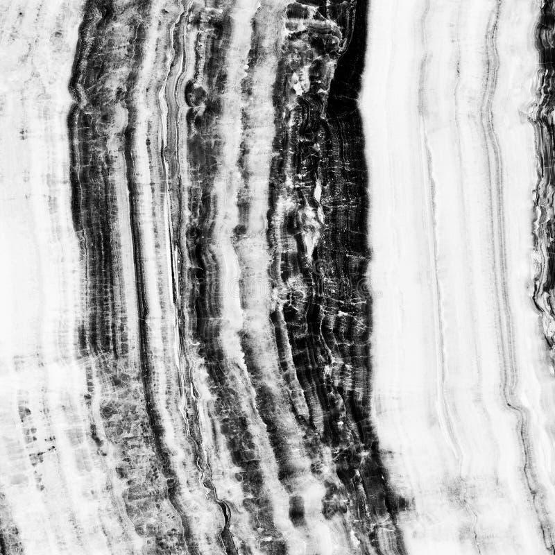 Marmeren Achtergrond, Marmeren Textuur, Marmeren Behang, voor druk, ontwerp van gevallen en oppervlakten stock foto's