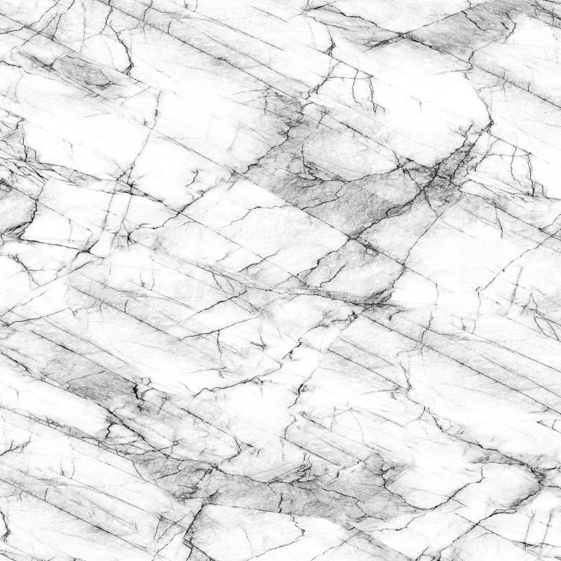 Marmeren Achtergrond, Marmeren Textuur, Marmeren Behang, voor druk, ontwerp van gevallen en oppervlakten royalty-vrije stock afbeelding