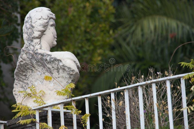 Download Marmeren beeldhouwwerk stock foto. Afbeelding bestaande uit art - 54082648