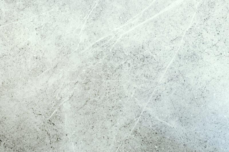 Marmeren cyaansteen als achtergrond Textuur natuurlijke marmeren lichte kleur Tegel in de badkamers of de keuken stock foto