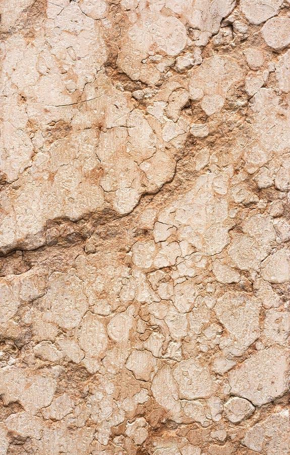 Marmeren de muurtextuur van Grunge royalty-vrije stock foto