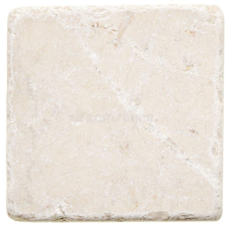 Marmeren de Textuurachtergrond van de Steen Natuurlijke Rots stock foto
