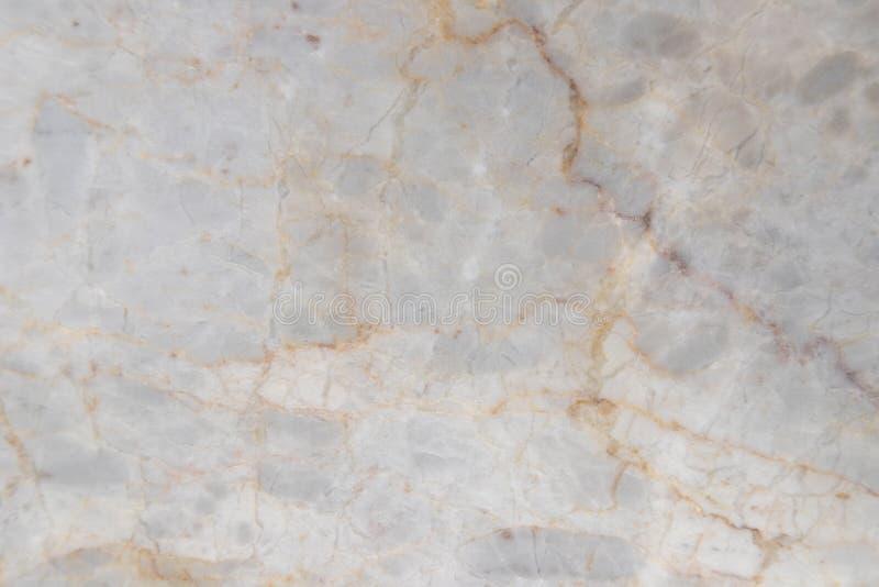 Marmeren de textuurachtergrond van het muurpatroon stock foto's