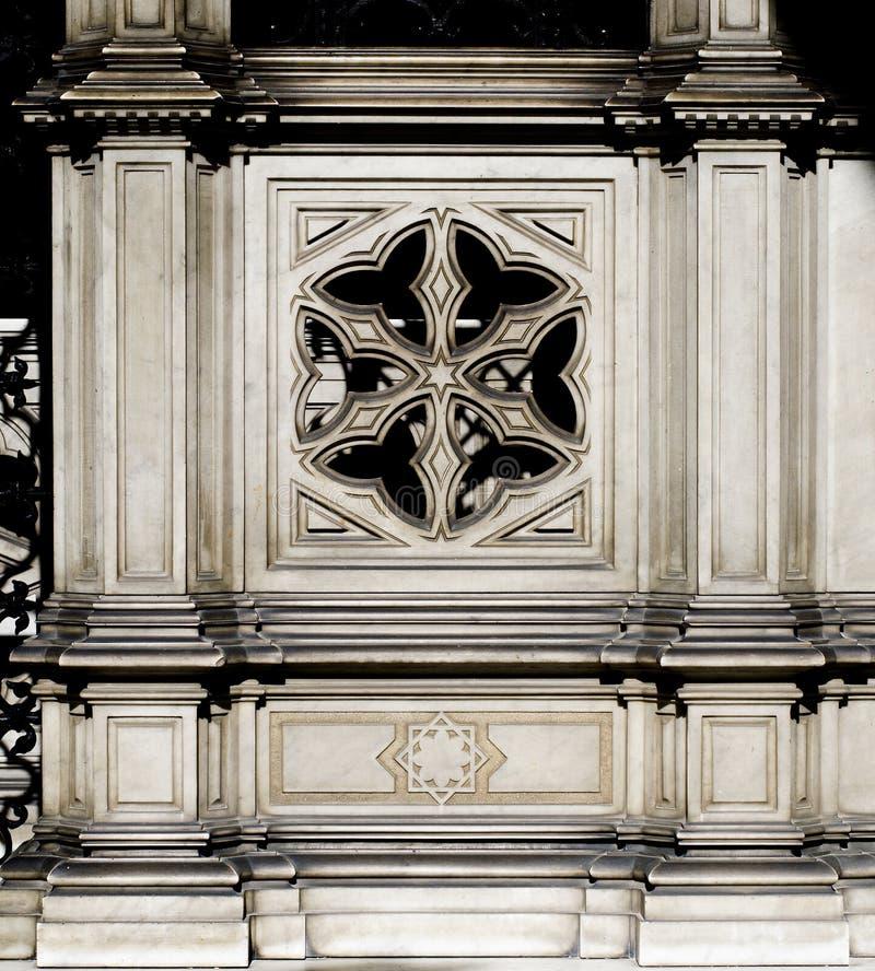 Download Marmeren Decoratie (abstract Aardpatroon) Stock Foto - Afbeelding bestaande uit patroon, decoratie: 39112294