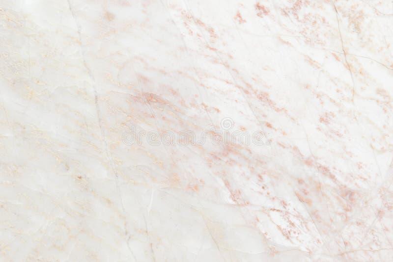 Marmeren natuurlijk patroon voor achtergrond Hoge Resolutie royalty-vrije stock foto