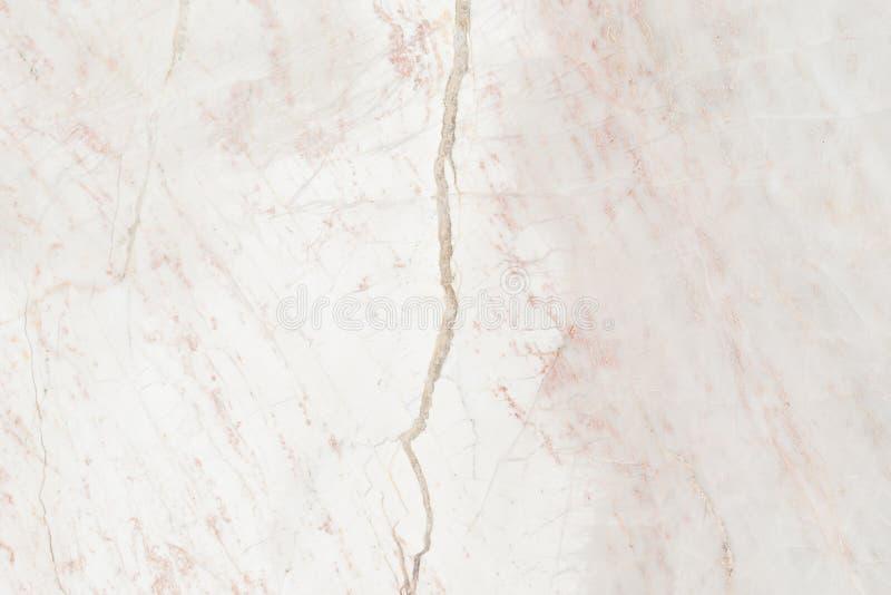 Marmeren natuurlijk patroon voor achtergrond Hoge Resolutie stock fotografie