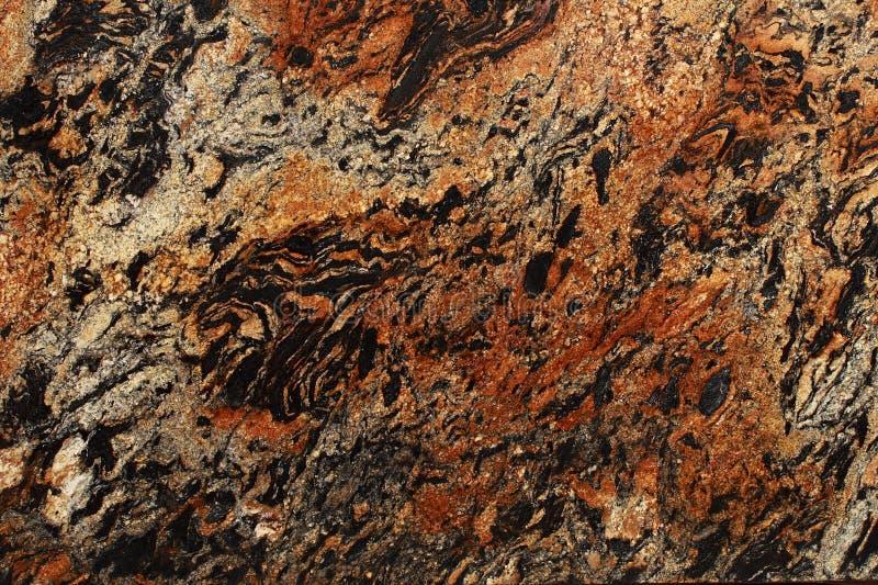 Marmeren patroon royalty-vrije stock afbeelding