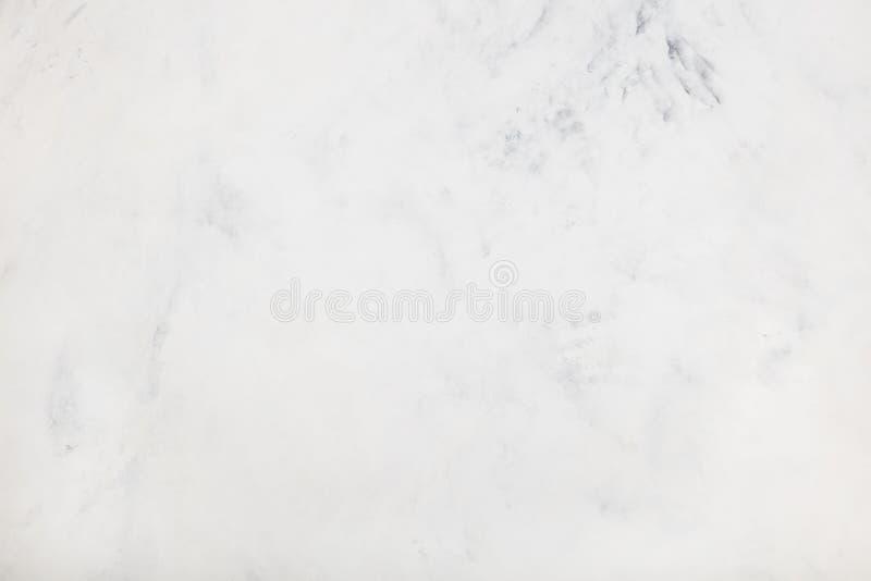 Marmeren steenpatroon als achtergrond met hoge resolutie De hoogste ruimte van het meningsexemplaar royalty-vrije stock fotografie