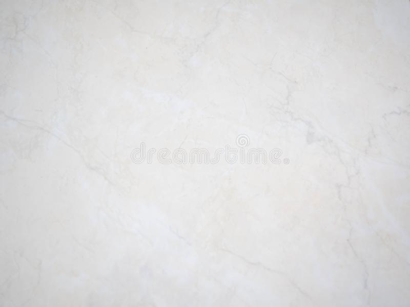 Marmeren tegeltextuur met natuurlijk patroon stock afbeelding