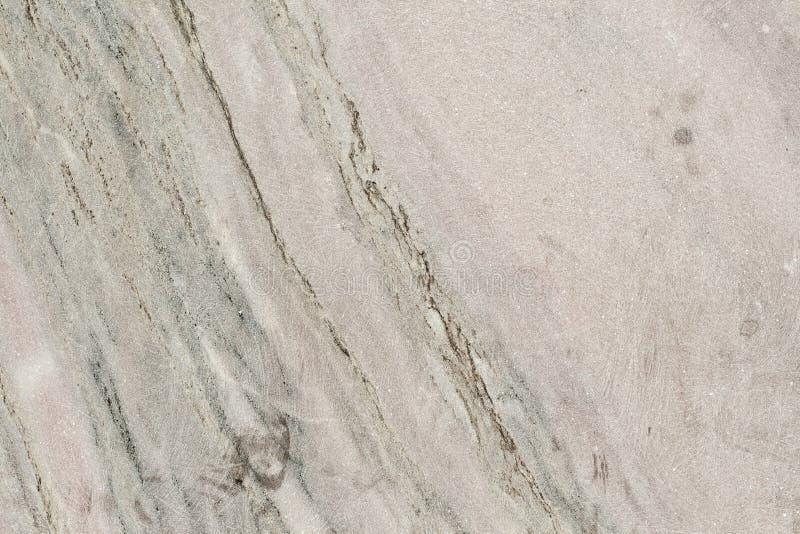 Marmeren Textuur royalty-vrije stock foto