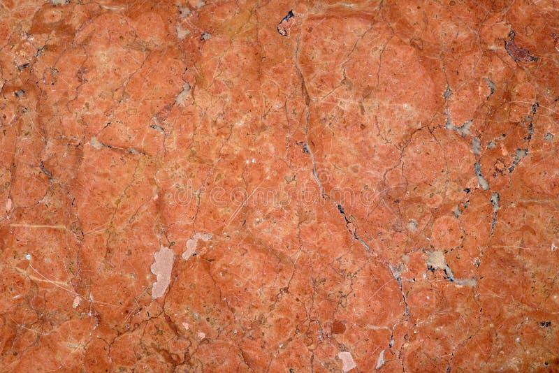 Marmeren textuur royalty-vrije stock foto's