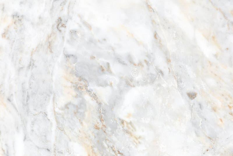 Marmeren textuur of marmeren achtergrond marmer voor binnenlandse buitendecoratie en industrieel bouwconceptontwerp royalty-vrije stock foto
