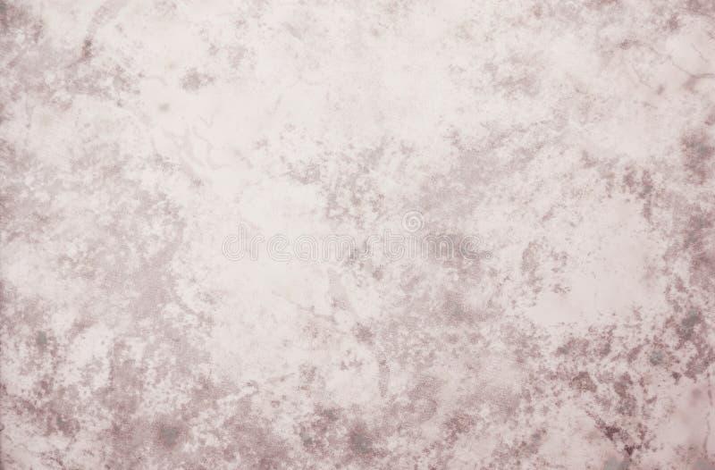 Marmeren textuur als achtergrond stock foto